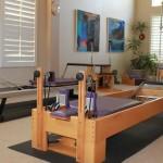 temecula-pilates-studio